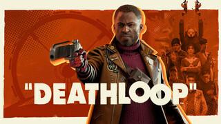 Объявлена дата релиза шутера Deathloop