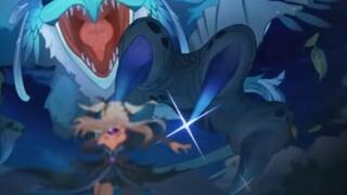 Разработчики Genshin Impact рассказали, какой самый популярный персонаж у игроков