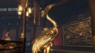 Justice станет одной из первых игр с поддержкой технологии RTXGI от NVIDIA