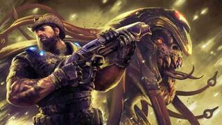 Способности персонажей в Gears 5 стали общими