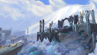 WoW Shadowlands предлагает 4 ковенанта, но какой лучше всех? Профессиональные игроки уже определили фаворита