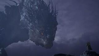 Полная версия тизера и демонстрация мира MMORPG ODIN Valhalla Rising с геймплеем