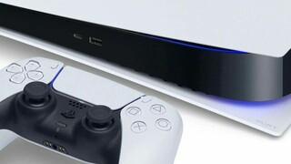 PlayStation 5 вышла во всем мире, но купить консоль пока нельзя