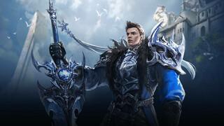 Почти ушедшая на покой MMORPG сейчас вновь обрела популярность в Корее и даже превосходит WoW по популярности