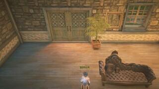 Мирные профессии в новом ролике MMORPG Elyon
