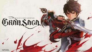 Авторы MMORPG Gran Saga привлекли инвестиции в размере 30 млрд вон