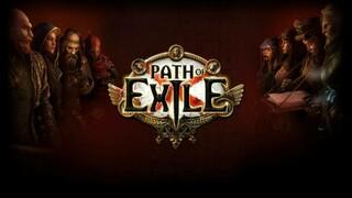 В Path of Exile пройдут три ивента в честь окончания 2020 года