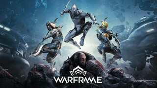 Warframe оптимизируют для PlayStation 5 на этой неделе