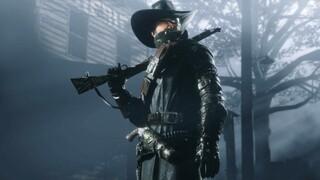 Red Dead Online выйдет в качестве отдельной игры