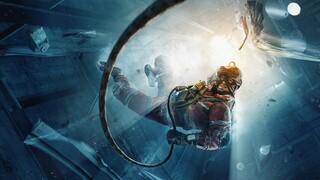 Rainbow Six Siege выйдет на PlayStation 5 и Xbox Series XS