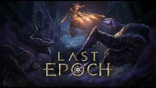 Новый класс Rogue появится в диаблоиде Last Epoch на следующей неделе