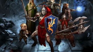 Анонсирована мобильная RPG Wizardry VA