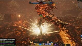 Создатель MMORPG Reign of Darkness собирает деньги на Kickstarter, чтобы ускорить разработку