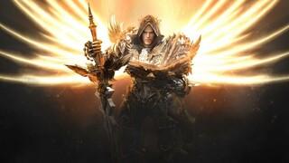 Паладин прибудет в русскую версию MMORPG Lost Ark в этом месяце