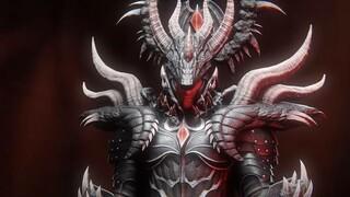 Wolcen Lords of Mayhem получила первое контентное обновление