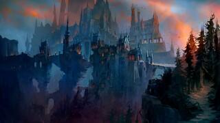 Фанат World of Warcraft создал мини-игру с ананасами, чтобы научить игроков тактике в рейде Замок Нафрия