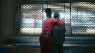Опубликован релизный трейлер приключенческого боевика Cyberpunk 2077