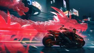 Cyberpunk 2077 преодолела планку более одного миллиона одновременных игроков Steam
