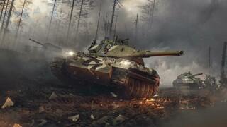 Итоги розыгрыша 20 премиумов World of Tanks на 30 дней в честь Стрима года