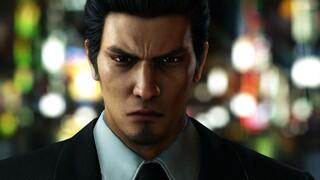 The Elder Scrolls V Skyrim и коллекцию Yakuza добавят в Xbox Game Pass