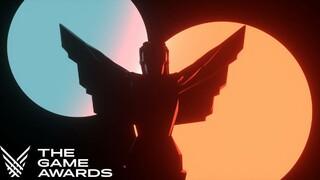 Все новости с церемонии награждения The Game Awards 2020