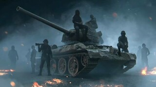 Планы разработчиков World of Tanks на 2021 год фугасные снаряды, артиллерия и экипаж 2.0
