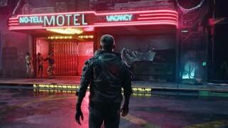 Sony возвращает деньги за Cyberpunk 2077 владельцам игры на PlayStation 4
