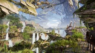 Вин Дизель оказался большим поклонником Ark Survival Evolved и будет участвовать в разработке ARK II