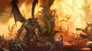 Авторы Diablo IV подробно рассказали о системе экипировки