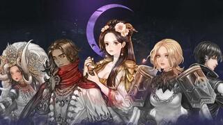 Анонсировано обновление Episode 13 Scars of Fate для MMORPG Tree Of Savior