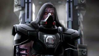 Electronic Arts нанимает сотрудников для разработки новой мобильной игры по Звёздным войнам