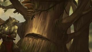 MMORPG Fractured можно будет попробовать бесплатно в течение пятидневного плейтеста