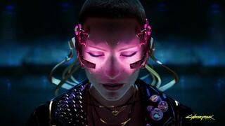 Первое бесплатное DLC для Cyberpunk 2077 появится в начале 2021 года