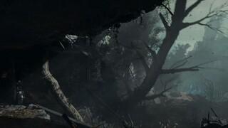 Первые кадры геймплея S.T.A.L.K.E.R. 2