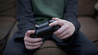 Последние исследования показывают, что жестокие видеоигры не делают детей агрессивными