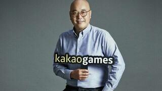 Kakao Games планирует выпускать больше игр собственного производства