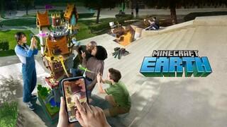Клон Pokmon Go во вселенной Minecraft закрывается