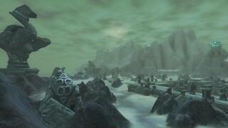Последний патч для EverQuest 2 исправляет публичные квесты, зоны, опечатки и прочие ошибки