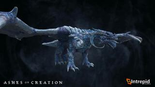 Наборы основателя для доступа к альфа-версии Ashes of Creation вновь поступят в продажу