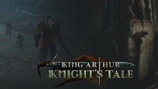 Релиз King Arthur Knights Tale отложили прямо в день выхода