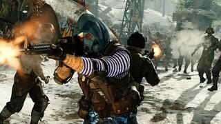 Зомби-режим в Call of Duty Black Ops Cold War временно доступен бесплатно