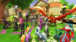 Gamigo приобрела за 126 миллионов долларов авторов двух популярных MMORPG
