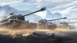 Wargaming поделилась информацией о новых возможностях обновления WoT Взводы 2.0 в свежем видео