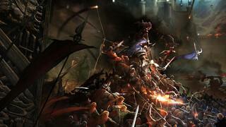 Китайская компания ChangYou возрождает забытую MMORPG от Ubisoft