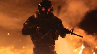 В феврале The Division 2 получит кроссовер-ивент с серией Resident Evil