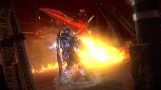 Дополнение Отголоски Атласа для Path of Exile стало самым успешным в истории игры