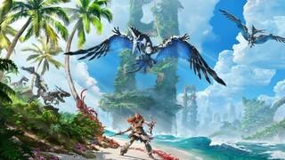 ТОП 10 игр, которые выйдут на PS4 и PS5