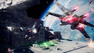 Star Wars Battlefront 2 забрали на халяву 19 миллионов раз