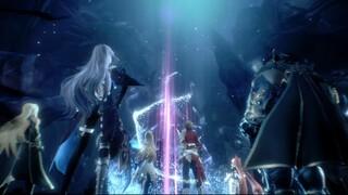 Состоялся релиз MMORPG Gran Saga для ПК и мобильных устройств в Южной Корее