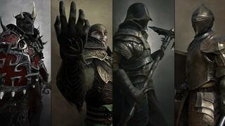 В раннем доступе вышла тактическая RPG King Arthur Knights Tale  пока без мультиплеера